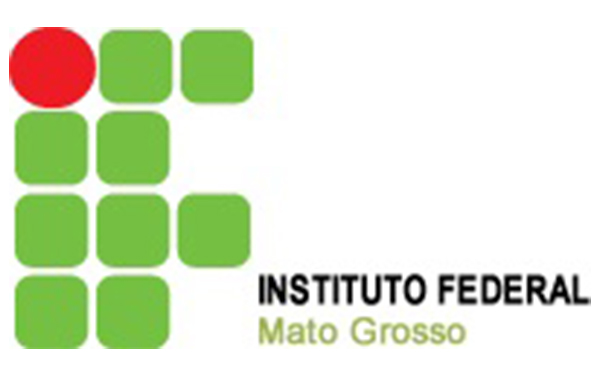 Instituto Federal Mato Grosso