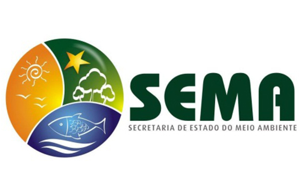Sema - Scretaria do Estado do Meio Ambiente